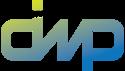 Description: LogoDescription automatically generated